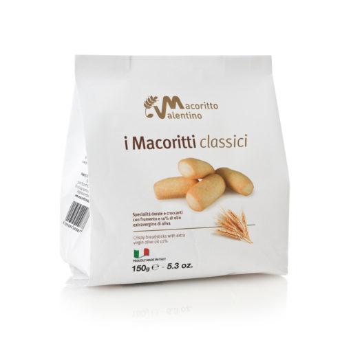 macoritticlassici150