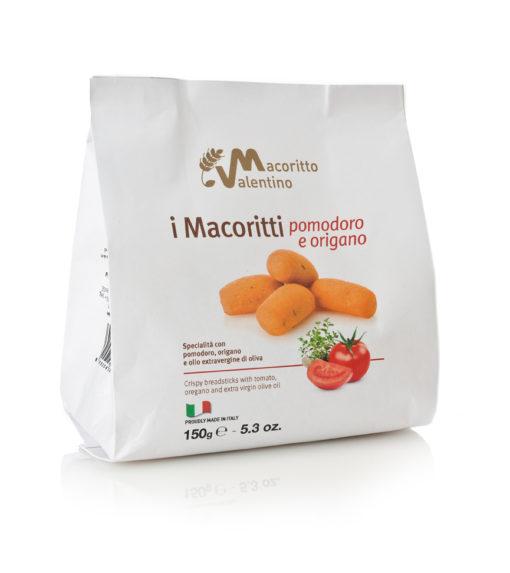 macorittopomodoro150