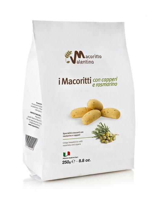 macoritti-capperi-e-rosmari
