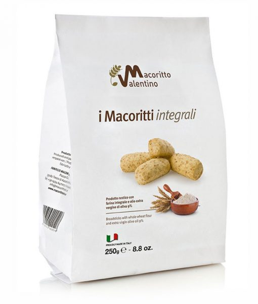 macoritti-integrali9