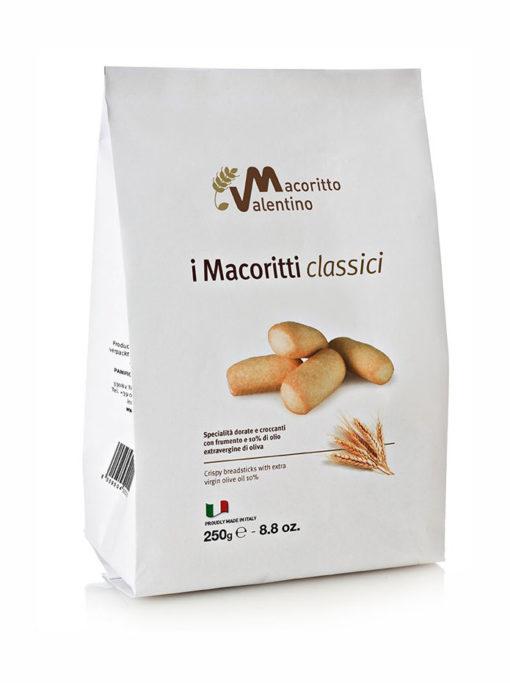 macoritticlassici6